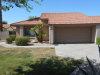 Photo of 945 N Pasadena --, Unit 20, Mesa, AZ 85201 (MLS # 5766587)