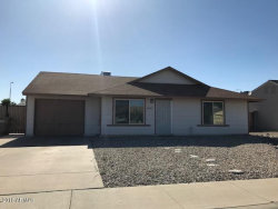 Photo of 10922 N 72nd Drive, Peoria, AZ 85345 (MLS # 5766697)