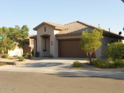 Photo of 3927 W Ericson Drive, Anthem, AZ 85086 (MLS # 5766699)