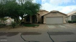 Photo of 9817 W Potter Drive, Peoria, AZ 85382 (MLS # 5766930)