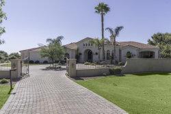 Photo of 7135 E Berneil Drive, Paradise Valley, AZ 85253 (MLS # 5766965)