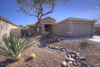 Photo of 29605 N 51st Street, Cave Creek, AZ 85331 (MLS # 5767261)