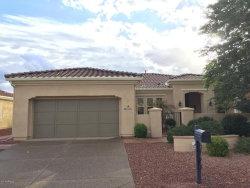 Photo of 13283 W Micheltorena Court, Sun City West, AZ 85375 (MLS # 5767591)