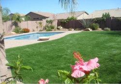 Photo of 2213 W Gambit Trail, Phoenix, AZ 85085 (MLS # 5767915)