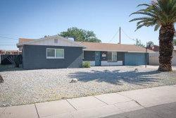Photo of 2434 E Karen Drive, Phoenix, AZ 85032 (MLS # 5767944)
