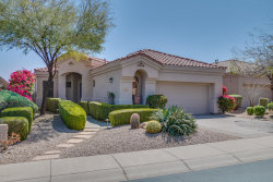 Photo of 9211 N Broken Bow --, Fountain Hills, AZ 85268 (MLS # 5768077)