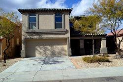Photo of 2454 W Via Dona Road, Phoenix, AZ 85085 (MLS # 5768279)