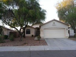 Photo of 11020 W Almeria Road, Avondale, AZ 85392 (MLS # 5768295)
