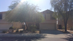 Photo of 28036 N 25th Lane, Phoenix, AZ 85085 (MLS # 5768406)