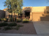 Photo of 1975 S Navajo Way, Chandler, AZ 85286 (MLS # 5768527)