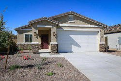Photo of 21385 W Monte Vista Road, Buckeye, AZ 85396 (MLS # 5768547)