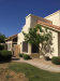 Photo of 9632 E Sutton Drive, Scottsdale, AZ 85260 (MLS # 5768640)