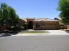 Photo of 10909 W Monte Vista Road, Avondale, AZ 85392 (MLS # 5768732)