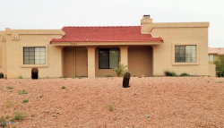 Photo of 17116 E Salida Drive, Unit A, Fountain Hills, AZ 85268 (MLS # 5768877)
