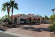 Photo of 10402 E Twilight Drive, Sun Lakes, AZ 85248 (MLS # 5768882)