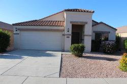Photo of 12026 W Melinda Lane, Sun City, AZ 85373 (MLS # 5768888)