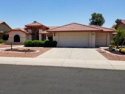Photo of 14011 W Trail Ridge Drive, Sun City West, AZ 85375 (MLS # 5768912)