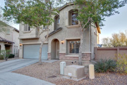 Photo of 2512 W Lucia Drive, Phoenix, AZ 85085 (MLS # 5768938)