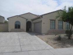 Photo of 5327 W Fawn Drive, Laveen, AZ 85339 (MLS # 5769034)
