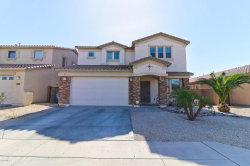 Photo of 7014 S 70th Drive, Laveen, AZ 85339 (MLS # 5769087)