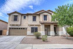 Photo of 3758 E Betsy Lane, Gilbert, AZ 85296 (MLS # 5769089)