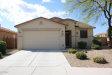 Photo of 17721 W Desert Bloom Street, Goodyear, AZ 85338 (MLS # 5769166)