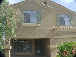 Photo of 2237 W Roosevelt Avenue, Coolidge, AZ 85128 (MLS # 5769241)
