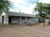 Photo of 2114 W Myrtle Avenue, Phoenix, AZ 85021 (MLS # 5769243)