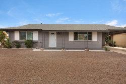 Photo of 10337 W Monterosa Drive, Sun City, AZ 85351 (MLS # 5769270)