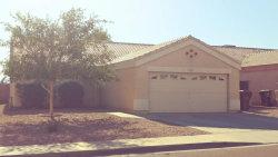 Photo of 8130 N 112th Avenue, Peoria, AZ 85345 (MLS # 5769294)