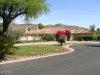 Photo of 6310 E Huntress Drive, Paradise Valley, AZ 85253 (MLS # 5769300)