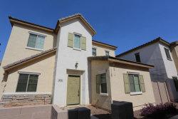 Photo of 4656 E Laurel Avenue, Gilbert, AZ 85234 (MLS # 5769357)