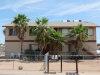 Photo of 427 E Mesquite Avenue, Unit 3, Apache Junction, AZ 85119 (MLS # 5769368)
