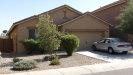 Photo of 4501 W Crescent Road, Queen Creek, AZ 85142 (MLS # 5769371)