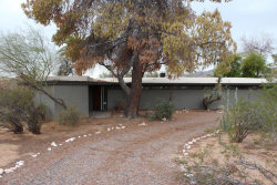 Photo of 7011 E Doubletree Ranch Road, Paradise Valley, AZ 85253 (MLS # 5769571)