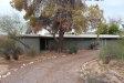 Photo of 7011 E Doubletree Ranch Road, Paradise Valley, AZ 85253 (MLS # 5769571)