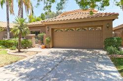 Photo of 15805 N 51st Street, Scottsdale, AZ 85254 (MLS # 5769607)