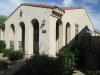 Photo of 3466 E Jasper Drive, Gilbert, AZ 85296 (MLS # 5769616)