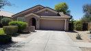 Photo of 21303 E Via Del Palo Drive, Queen Creek, AZ 85142 (MLS # 5769719)