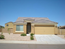 Photo of 5801 S 236th Lane, Buckeye, AZ 85326 (MLS # 5769739)