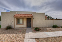 Photo of 7842 E Rovey Avenue, Scottsdale, AZ 85250 (MLS # 5769751)