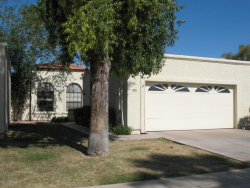 Photo of 7637 S Taylor Drive, Tempe, AZ 85284 (MLS # 5769791)