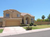 Photo of 2159 W Peninsula Circle, Chandler, AZ 85248 (MLS # 5769834)