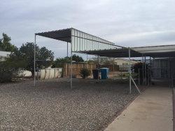 Photo of 3807 W Quail Avenue, Unit B, Glendale, AZ 85308 (MLS # 5769856)
