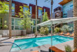 Photo of 4745 N Scottsdale Road, Unit 3013, Scottsdale, AZ 85251 (MLS # 5769865)