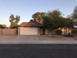 Photo of 9427 N 50th Drive, Glendale, AZ 85302 (MLS # 5769919)
