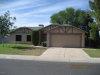 Photo of 1440 E Kent Avenue, Chandler, AZ 85225 (MLS # 5769937)
