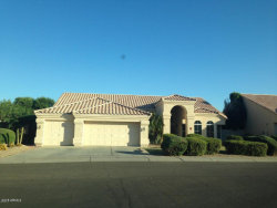 Photo of 11116 W Amelia Avenue, Avondale, AZ 85392 (MLS # 5770018)