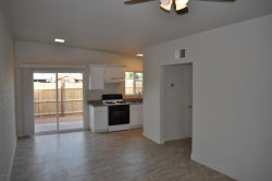 Photo of 436 W 3rd Place, Unit C, Mesa, AZ 85201 (MLS # 5770036)