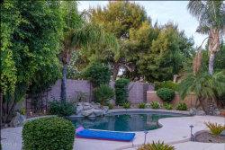 Photo of 4848 E Charleston Avenue, Scottsdale, AZ 85254 (MLS # 5770061)